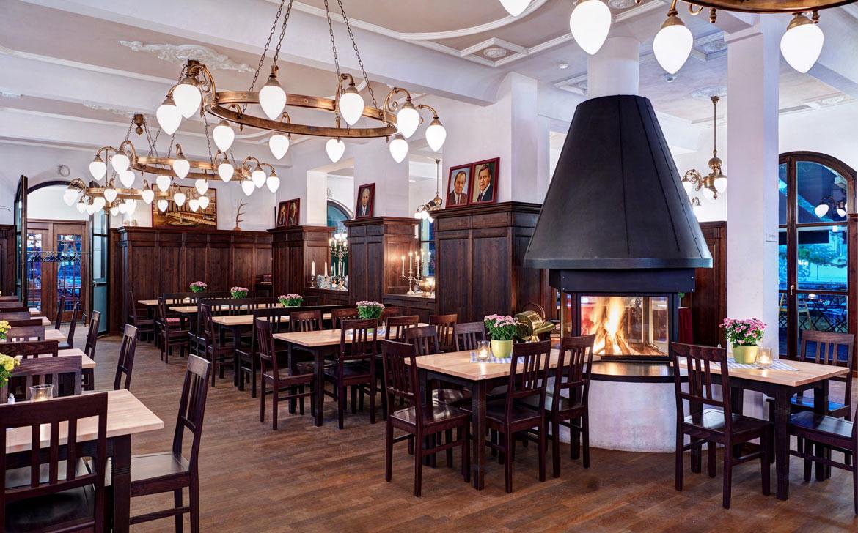 Restaurant_Innenansicht_1170x728_web