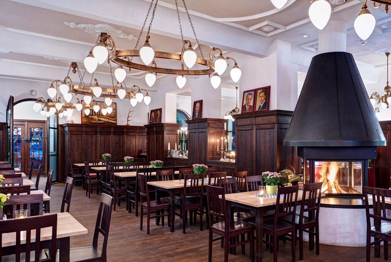 Restaurant_Innenansicht_1170x784_web