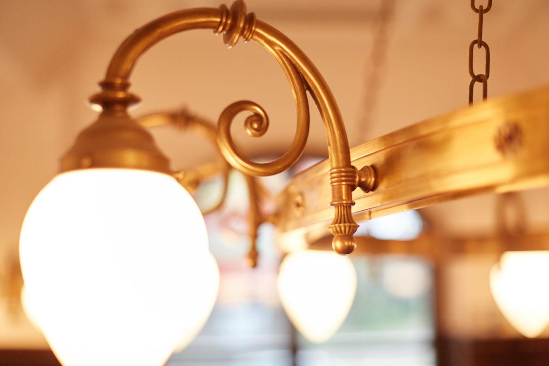 Restaurant_Kronleuchter_1170x780