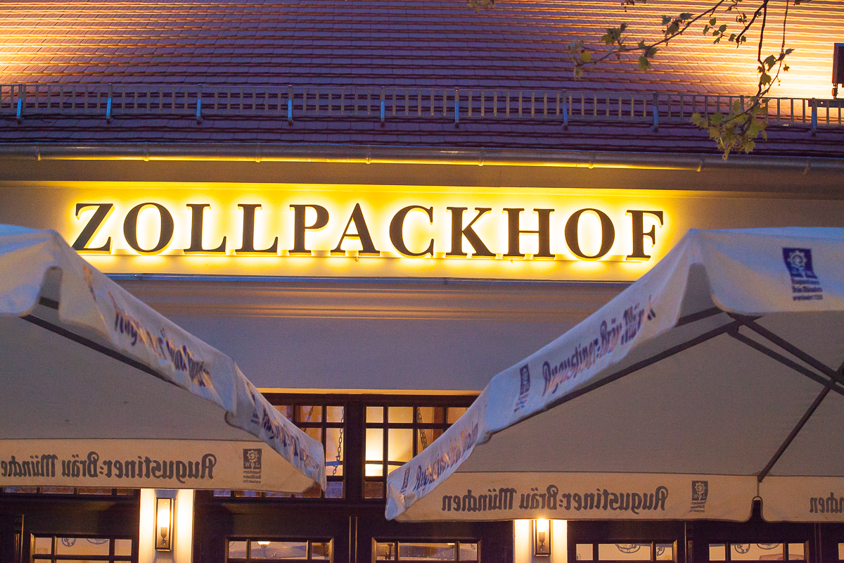 Zollpackhof_Beleuchtet